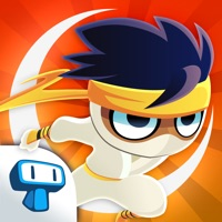 Codes for Ninja Nights Extreme - Arcade Runner Adventure of the Ninjutsu Warrior Hack