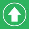 Qrayon, LLC - Smart Resume Pro: Resume and CV Designer  artwork