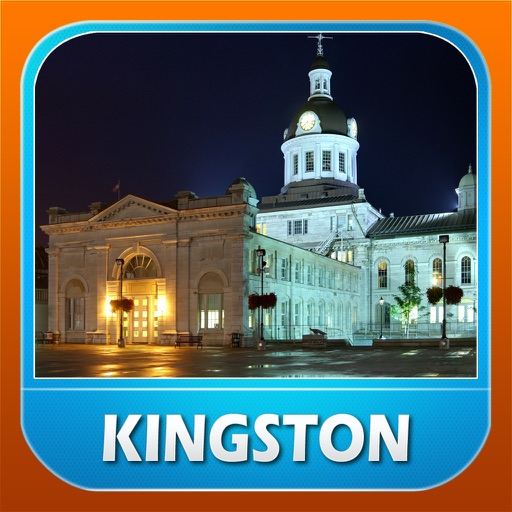 Kingston City Travel Guide