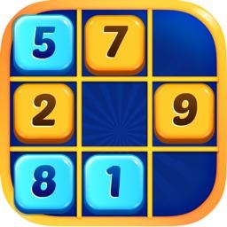 Sudoku!™
