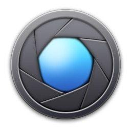 Momento camera app