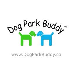 Dog Park Buddy