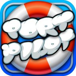Port Pilot