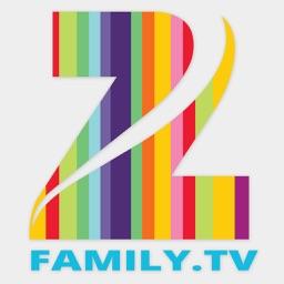 ZEE Family