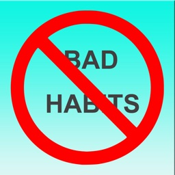 Breaking The Bad Habit Guide - How To Break Bad Habits, Change Bad to Good Habits