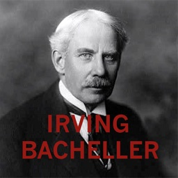 The Irving Bacheller Collection