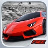 Sports Car Engines Free - iPhoneアプリ