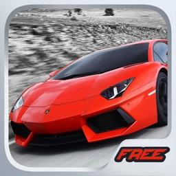 Sports Car Engines Free