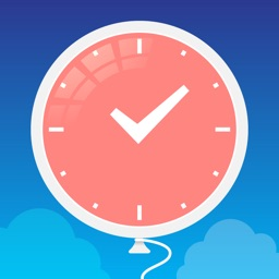 Bedtime Balloons: Customizable, Timed Bedtime Routines for Children