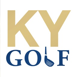 KY Golf Course Directory