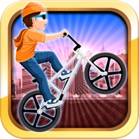 Codes for Offroad BMX Rider Hack