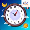 Marbel Jam dan Waktu