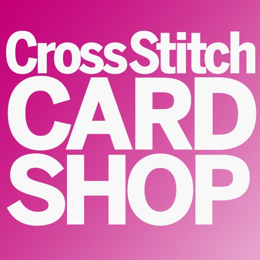 Cross Stitch Card Shop – how to cross stitch cards, cross stitch patterns, cross stitch embroidery