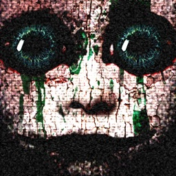 School - the horror game