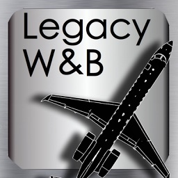 Legacy W&B