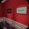 Escape Game: Galleria