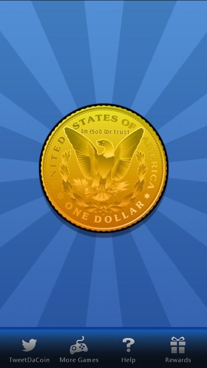 Flip Da Coin screenshot-3