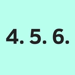 4.5.6.