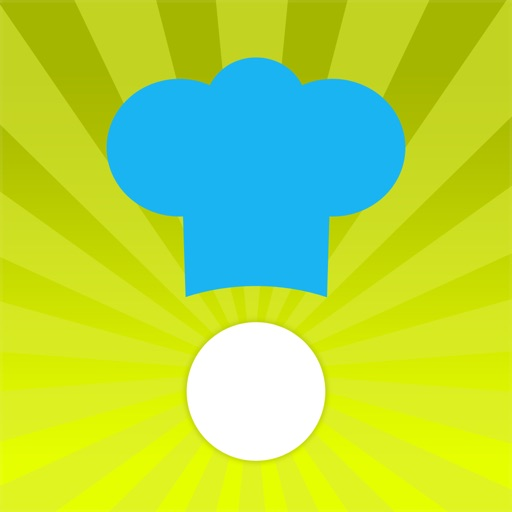 Cooking Planit HD