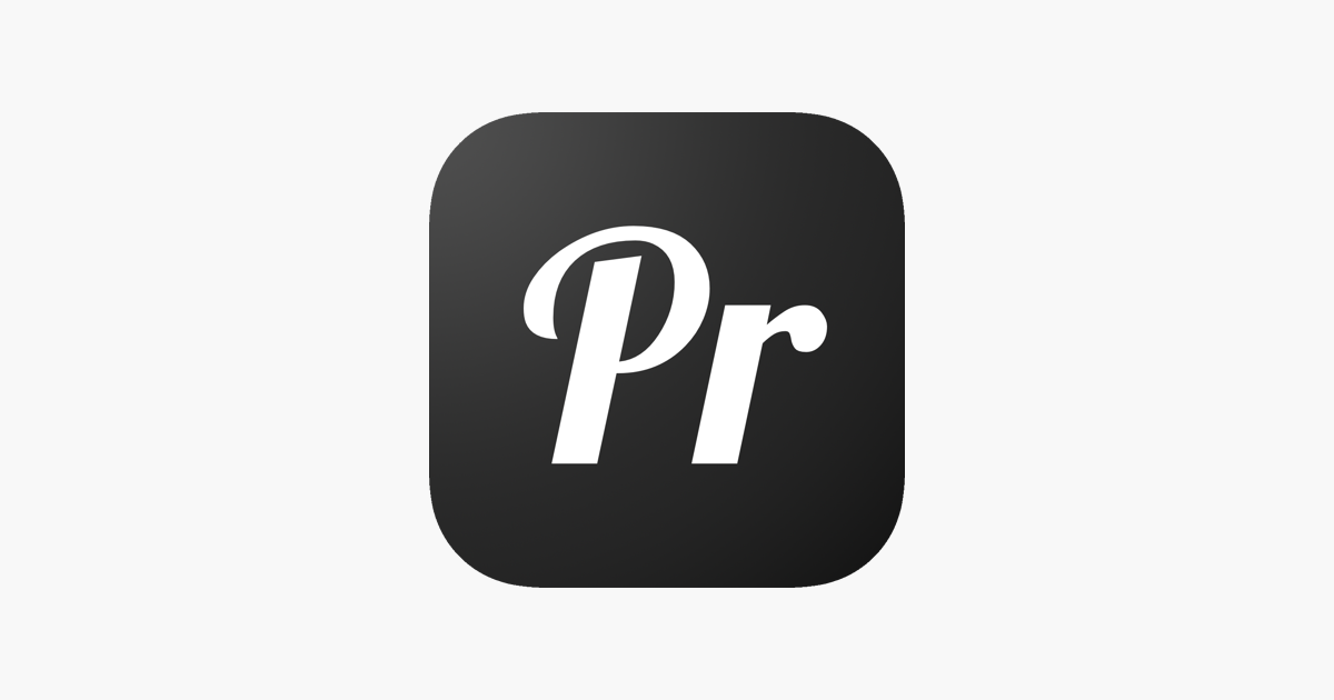 print to pdf iphone safari