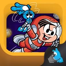 Activities of Coelhadas Espaciais
