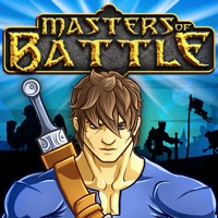 Codes for Masters Of Battle - Card Battle Game Hack