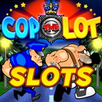 Codes for Cop The Lot Slots Hack