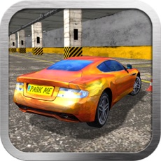 Activities of Super Cars Parking 3D - Underground Drive and Drift Simulator