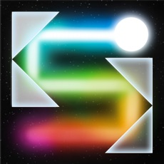 Activities of Spectral - Light Puzzle