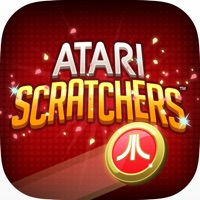 Codes for Atari Scratchers Hack
