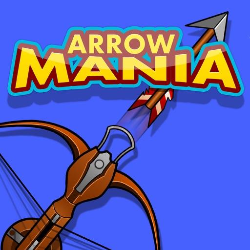 Arrow Mania Review
