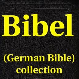 Bibel(German bible collection)