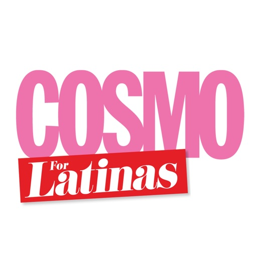 Cosmopolitan for Latinas Magazine US