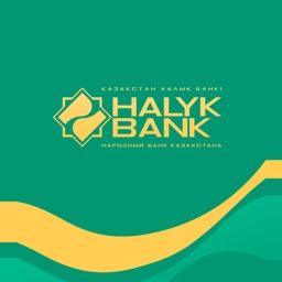 HalykNotify
