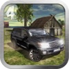 SUV Car Simulator 4
