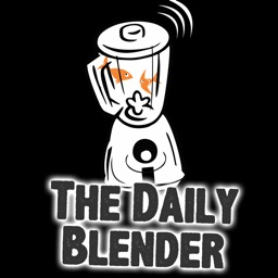 The Daily Blender