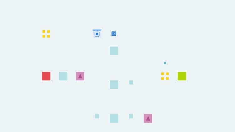 Blue Box X screenshot-3