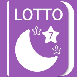 Dream Lotto (Lottery Number Generator by Dream Interpretation)