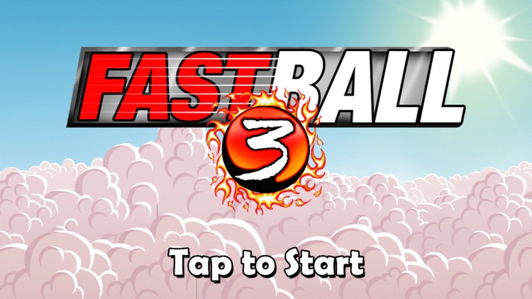 FastBall 3 screenshot-4