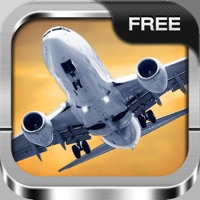 Codes for FLIGHT SIMULATOR XTreme - Fly in Rio de Janeiro Brazil FREE Hack
