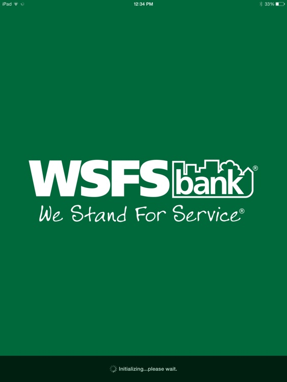 WSFS Mobile