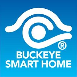Buckeye Smart Home