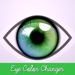 Eyes Color Changer