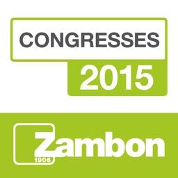 Urology Congress