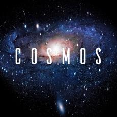 Activities of Cosmos trivia quiz