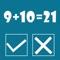 Math Expert - Do You Really Know Maths ?