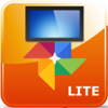 Video Link Lite - Free app download