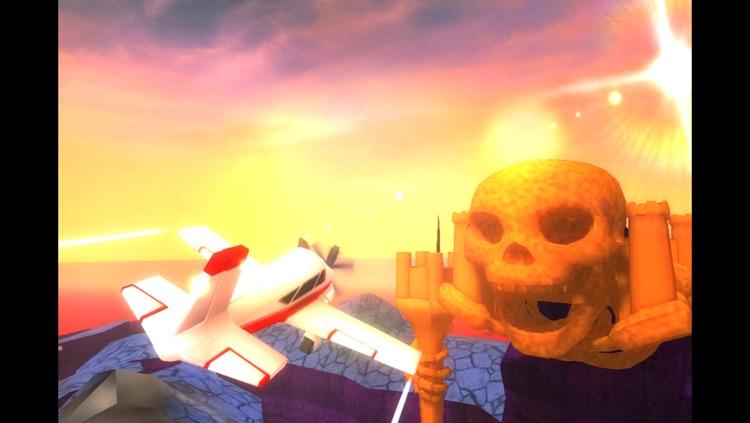 Airspin screenshot-4