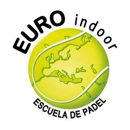 Euroindoor Padel