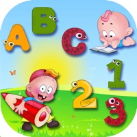 Codes for Kids Learn (ABC & 123) Hack